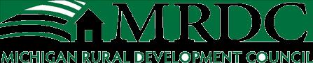 Mrdc Logo
